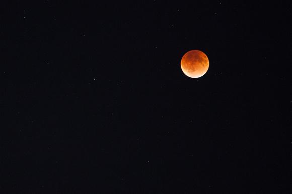 Red Moon 092715.jpg