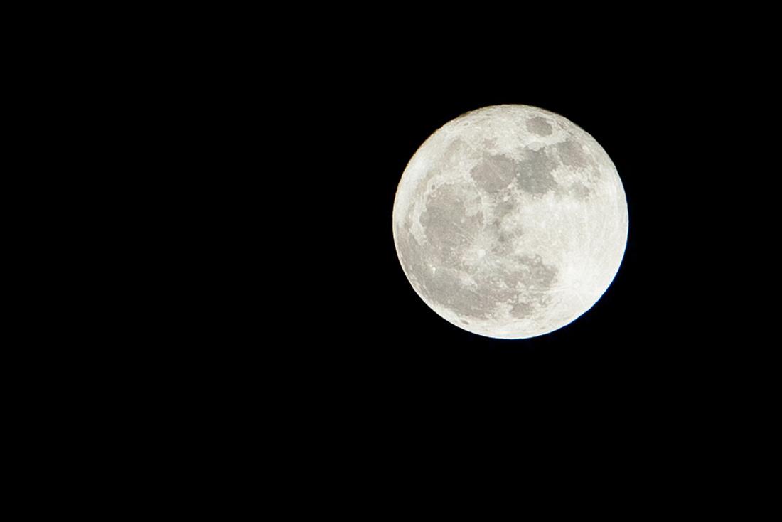 Super Moon 031911.jpg
