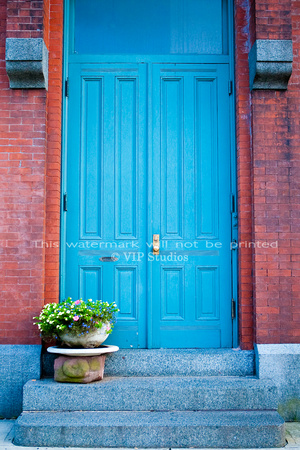 Blue Doors_022