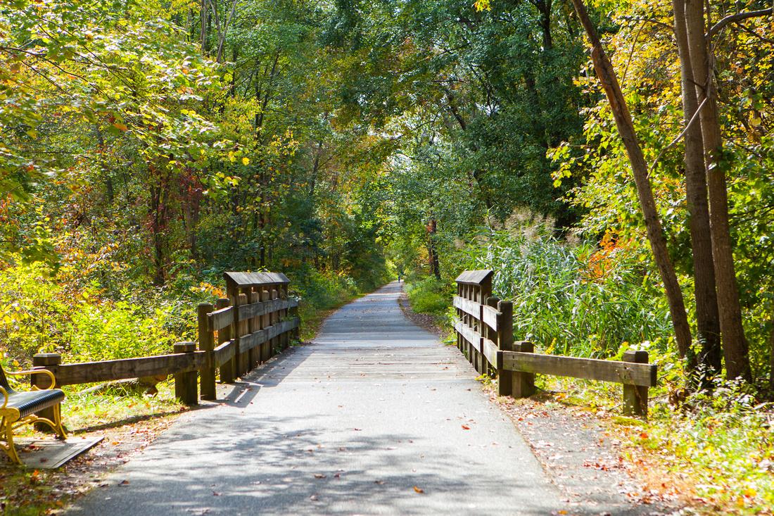 Farmington Trail _7794