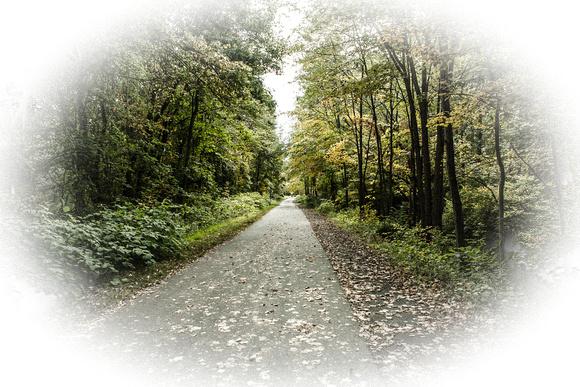Farmington Trail _7795