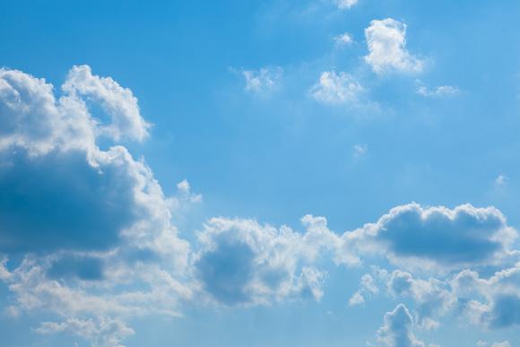 Clouds_6801