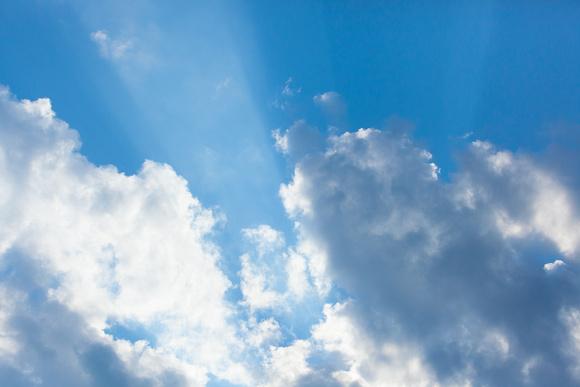 Clouds_7233